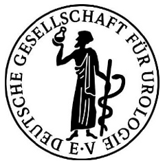 Deutsche Gesellschaft für Urologie e.V.