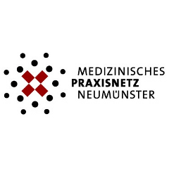 Medizinisches Praxisnetz Neumünster e.V.