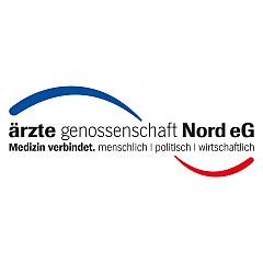 Ärztegenossenschaft Nord eG