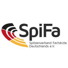 Spitzenverband Fachärzte Deutschlands e.V.
