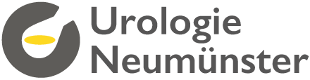 Urologie Neumünster