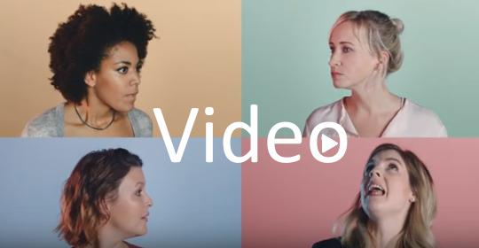 HPV Themenwochenfilm 2018!