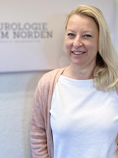 Katharina Plümacher